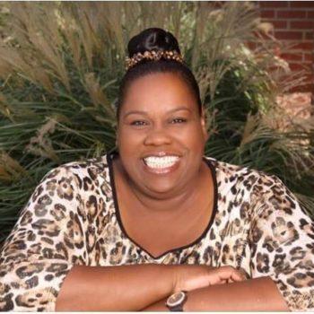 J. Denise Ray