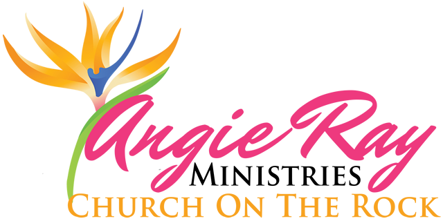 Angie Ray Ministries